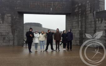 Культурный отдых и лечение зависимости в Крыму