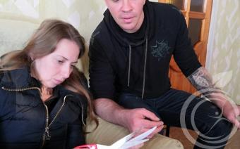 Подготовка к Новому Году 2020 и лечение наркомании в Севастополе