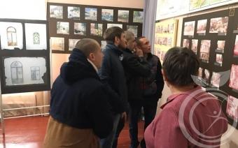 Ялтинский историко - литературный музей