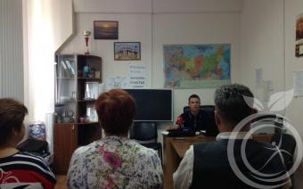 группа для созависимых в Севастополе