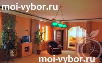 Реабилитационный центр в Севастополе