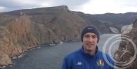Прогулка по Балаклаве и лечение наркомании в Севастополе