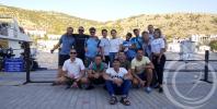 Отдых в Балаклаве и лечение наркомании в Крыму