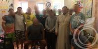 Духовно-нравственное развитие и лечение наркомании в Ялте