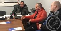 Группа взаимопомощи зависимым от алкоголя и наркотиков в Севастополе
