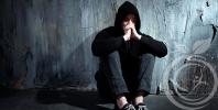 Признаки наркомании и лечение зависимости в Крыму