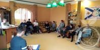 Школа консультанта по химической зависимости в Севастополе