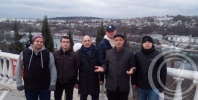 Культурный отдых и лечение наркомании в Севастополе