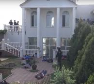 Реабилитационный центр в Крыму где удерживали людей