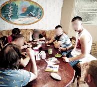 Арт-терапия и лечение наркомании в Краснодаре