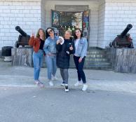 Отдых и реабилитация зависимых в Крыму