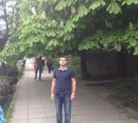 Лечение зависимости в Волгограде